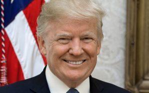 La fatídica era del postmodern Donald Trump