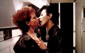 'L'ànsia', els vampirs moderns dels vuitanta