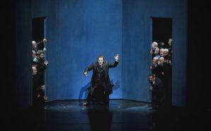 Uns afortunats i tenebrosos 'contes d'Hoffmann' al Liceu