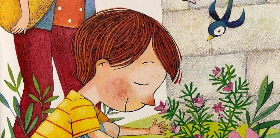 en miquelet, les abelles i la mel llibre
