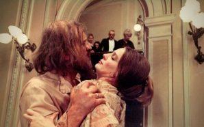 'Agonia', història, llegenda i cinema al voltant de Rasputin