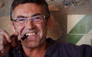 Jaume Grau: «La ciutat és alhora un espai de memòria…