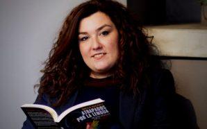 Sheila Queralt: «La interacció escrita dona moltes pistes de qui…