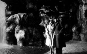 'Les dames del bosc de Bolonya', una venjança en blanc…