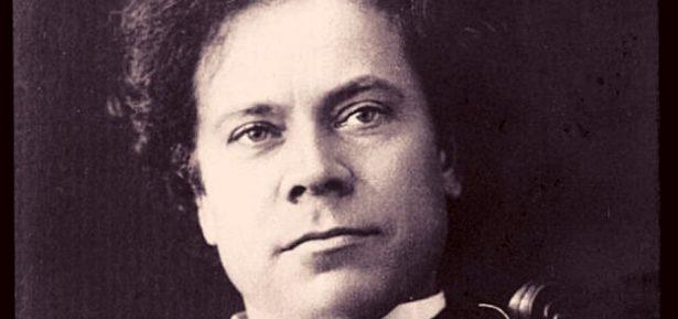 Música i inspiració Arthur M. Abell