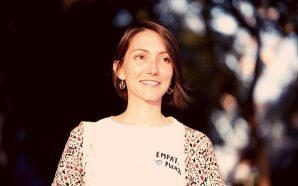 Sara Caballería: «Els animals ens ajuden a ser millors persones»