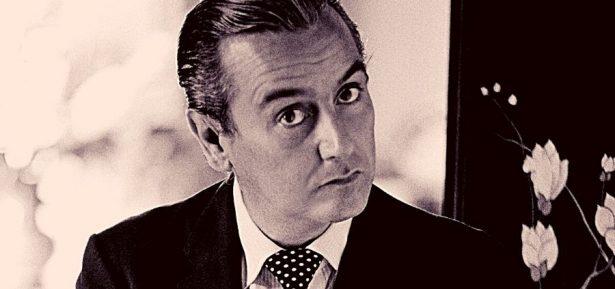 Un maestro de arquitectos en Barcelona Federico Correa