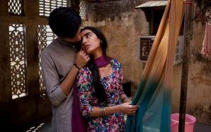 'El viatge de Nisha', una vida entre dos mons