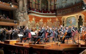 El Mozart de Currentzis, una viva experiència musical i escènica