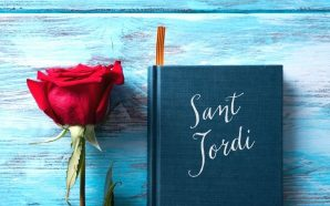 Signatures de Sant Jordi 2021