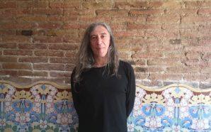 Gerard Quintana: «La felicitat i l'èxit no són espais permanents»