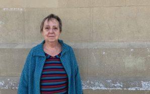Júlia Costa: «La vida és fràgil i atzarosa, poca gent…