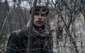 'L'informe d'Auschwitz', retrat de l'horror als camps nazis