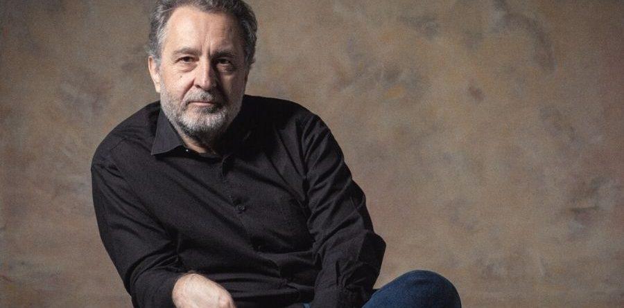 Josep Pons Liceu