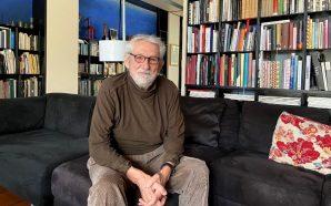Óscar Tusquets: «Els arquitectes cada vegada tenim menys poder»