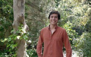 Afonso Reis Cabral: «La literatura dona molta vida interior»