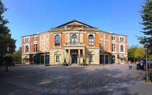 Bayreuth, la passió per Wagner i l'ombra del nazisme