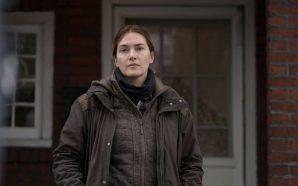 Les moltes vides turmentades de 'Mare of Easttown'