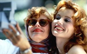 Un passeig pel cinema des d'una perspectiva feminista