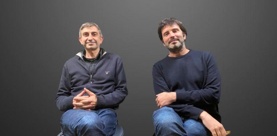 Xavier Ros i Roger Bundó H Arquitectes _ Foto Manel Haro