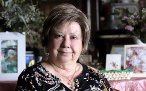 Olga Xirinacs: «La contemplació requereix atenció i temps»