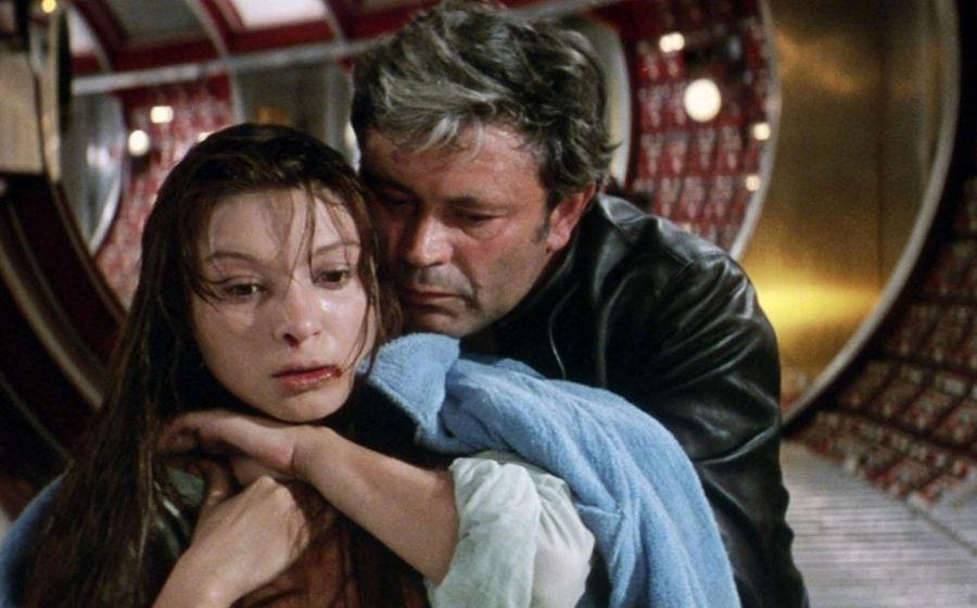 Andrei Tarkovsky va rodar una versió de la pel·lícula el 1972.