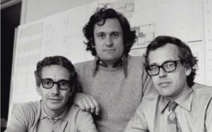 Oriol Bohigas, memòria i arquitectura