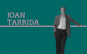 Joan Tarrida Opinió
