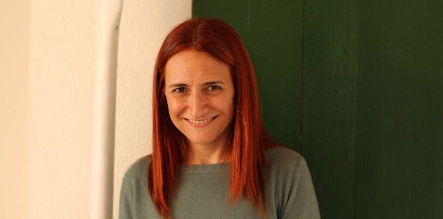 Muriel Villanueva